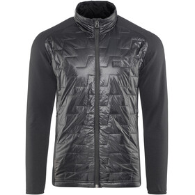 Helly Hansen Lifaloft Jacket Men black